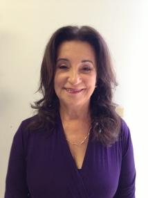 Linda Malave-Rasche