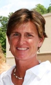 Susan Harding