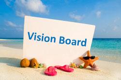 Vision Board - Generic