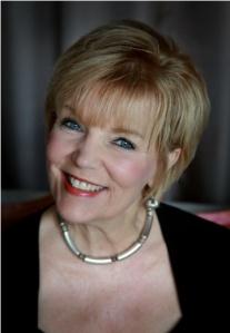 Cheryl Hucks