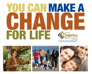 diabetes-you-can-make-a-change