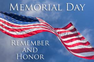 Memorial-Day-2015